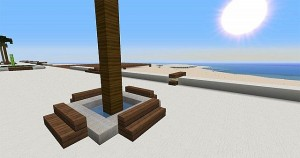 Flow's HD Texture Pack Flows-hd-texture-pack-3