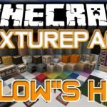 Flow's HD Texture Pack Kaynak Paketi maxresdefault1