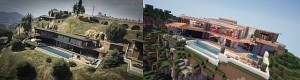 GTA V – Franklin's Pad map  GTA V Franklins Pad Map 1 300x80 GTA V – Franklin's Pad Haritası Map