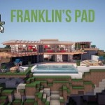 GTA-V-Franklins-Pad-Map GTA V – Franklin's Pad Haritası Map