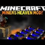 Miner's Heaven (Madenci Cenneti) Modu hqdefault