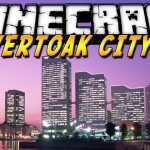 Vertoak City maxresdefault