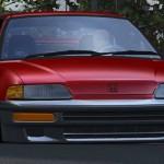 Honda_CRX