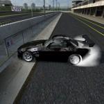 Honda_S2000_Drift_Style_N3OX_Designs 3