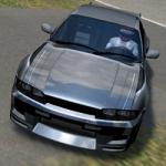 lfs skyline rr34 drift araba yamasi