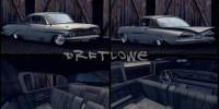 Chevrolet Biscayne 1959 v1.0