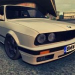 downloadgamemods_BMW E30 325i by backa
