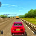 City Car Driving 2.2.7 - 22 adet süper Araba yaması