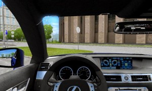 Lexus_GS_350_F_by_—Max—_v1.1.2 içi