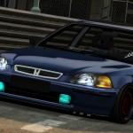 Honda 1.6 VTi [iceflowedit2014] v3