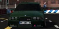 lfs bmw 320i