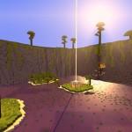 100-adet-parkur-haritasi-minecraft (2)