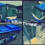 - EGOO Lfs EGOO Ankara Halk Otobüsü ve tweak yaması
