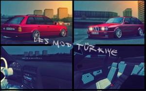 BMW E30 M40 TOURING 1957666_406944172793808_8007258518273718423_o (1)
