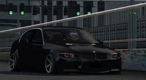 BMW_5 10606363_736597043114490_4547788879692669675_n