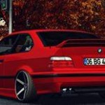 bmw coupe 10933888_802092363171123_5678000647775974020_n
