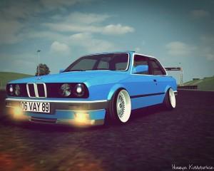 BMWm1 1961859_759229144115525_276884550841593056_o