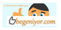 logo_begeniyor