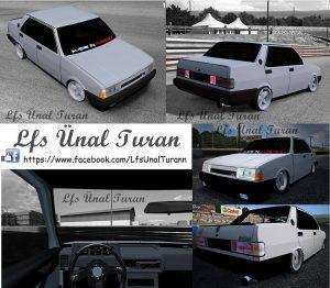 Lfs_unal_turan 10407204_796467503794110_635701242082023960_n