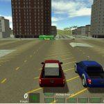 3d-araba-oyunlari