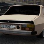 lfs-reno-toros-12-cabrio