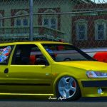 pejo-106-download2-lfs-106-gti-mods