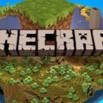 1480698872_minecraft_logo
