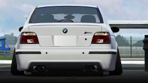 BMW_M5_E39 13679857_1049590405096843_7161634154375270955_o
