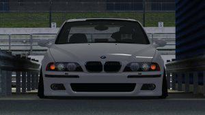BMW_M5_E39 13957990_1049590428430174_3463429159944478679_o