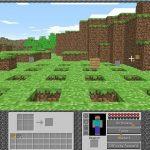 minecraft-tahtalari-vur